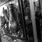 Dinos mirror